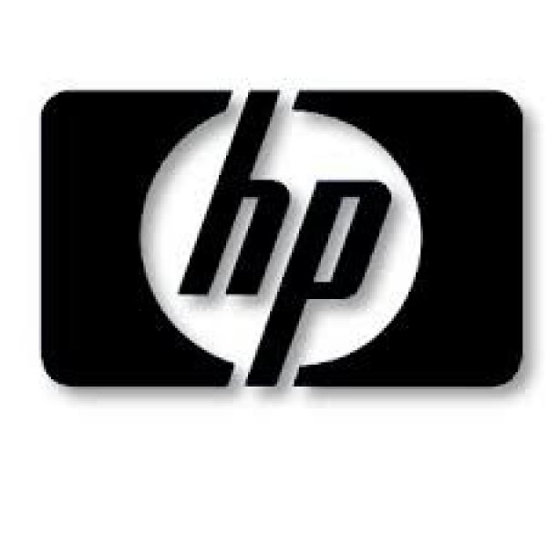 HP 1yr Pw Parts & Labour Next Business Day U2JE4PE