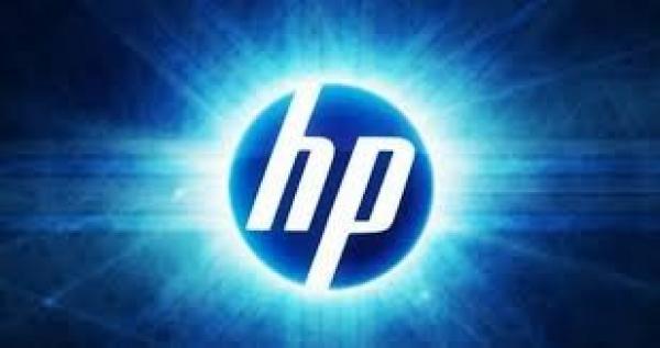 HP 1yr Pw Parts & Labour 6h Call-to-repair 24x7 U2JF9PE