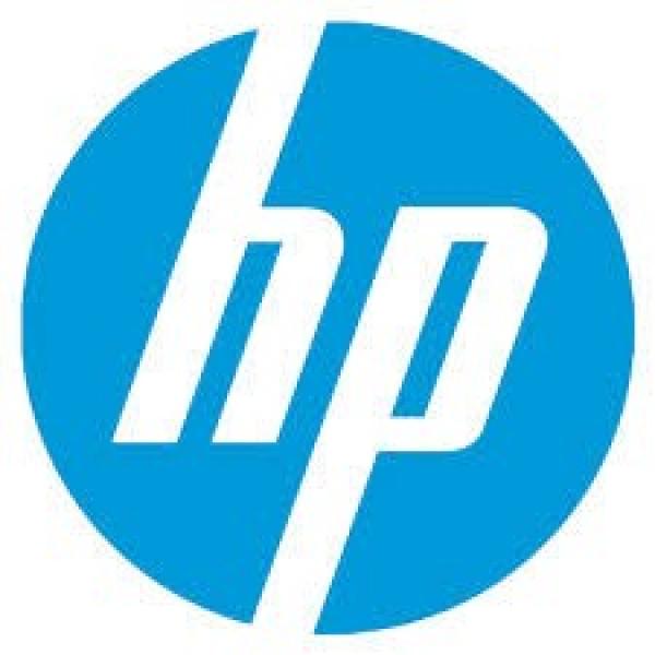 HP 1yr Pw Parts & Labour 4h Response 24x7 U2JH4PE