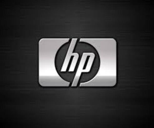 HP 1yr Pw Parts & Labour Next Business Day U2JJ9PE