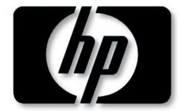 HP 1yr Pw Parts & Labour Next Business Day U2JP4PE