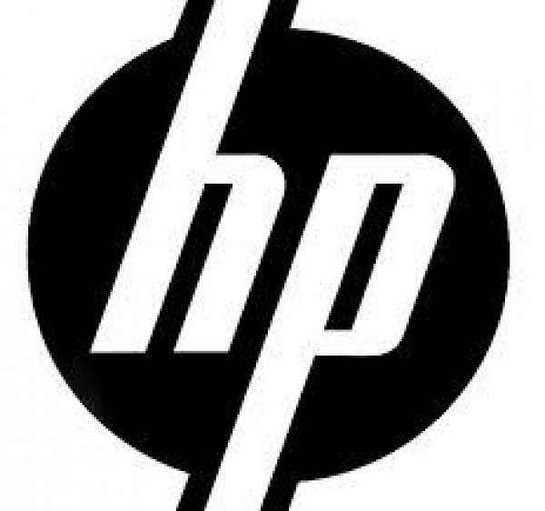 HP 1yr Pw Parts & Labour 4h Response 24x7 U2JT3PE