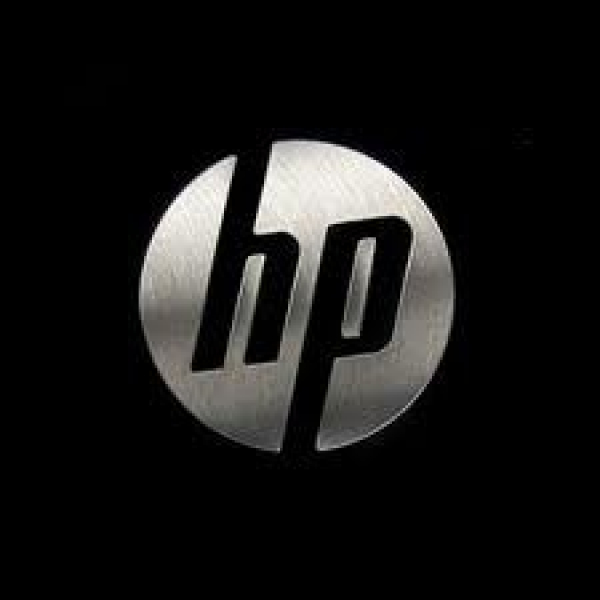 HP 1yr Pw Parts & Labour 6h Call-to-repair 24x7 U2JU5PE