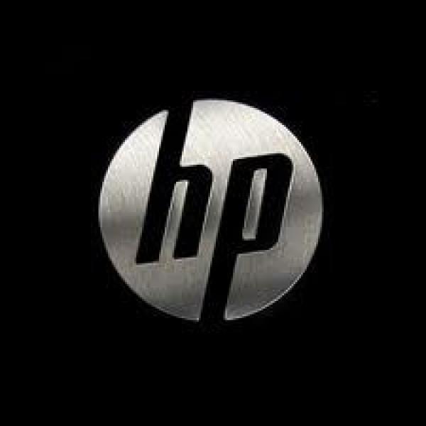 HP 1yr Pw Parts & Labour Next Business Day U2PA9PE