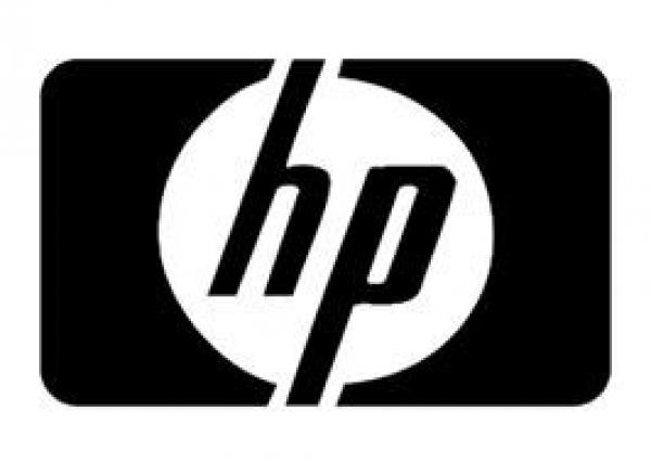 HP 1yr Pw Parts & Labour 4h Response 24x7 U2PB0PE