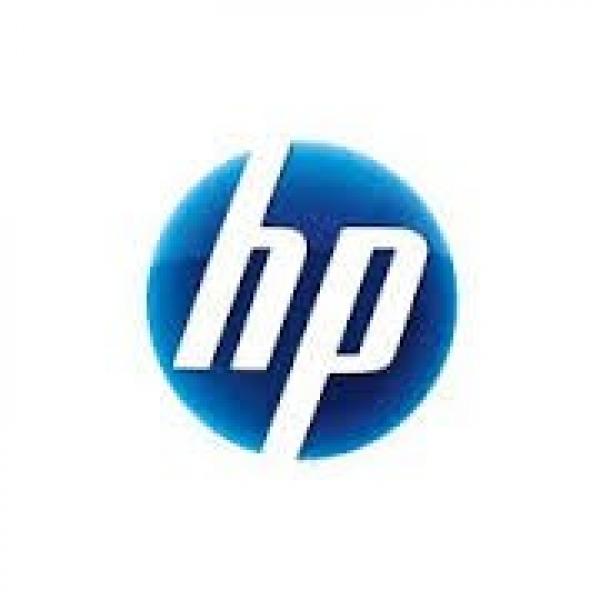 HP 1yr Pw Parts & Labour Next Business Day U2UW6PE
