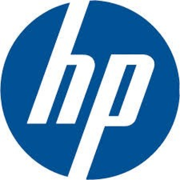 HP 1yr Pw Parts & Labour 4h Response 24x7 U2UW9PE
