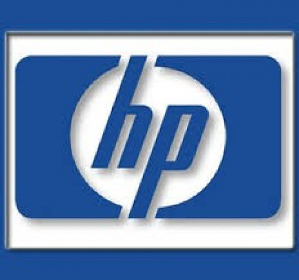HP 1yr Pw Parts & Labour Next Business Day U2UX5PE