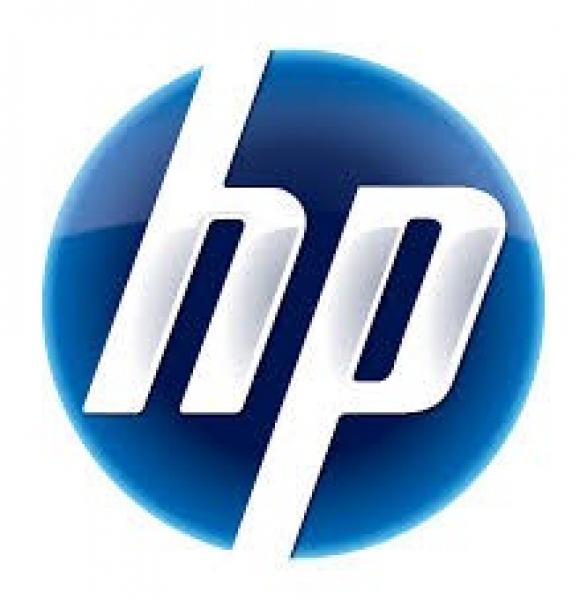 HP 1yr Pw Parts & Labour 4h Response 24x7 U2UY7PE