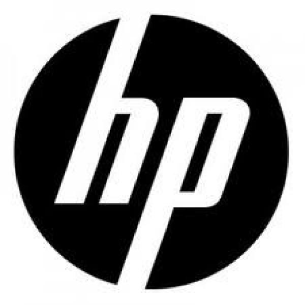 HP 1yr Pw Parts & Labour 6h Call-to-repair 24x7 U2UZ0PE