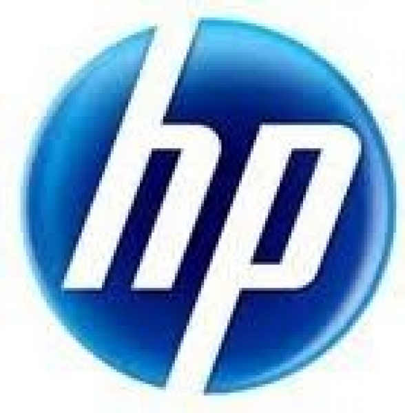 HP 1yr Pw Parts & Labour 4h Response 24x7 U2UZ6PE
