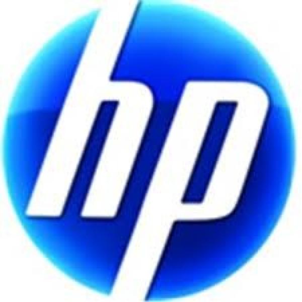 HP 1yr Pw Parts & Labour 4h Response 24x7 U2VA5PE