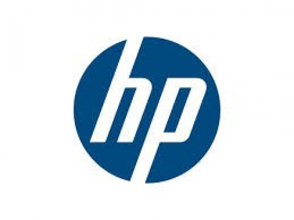 HP 1yr Pw Parts & Labour 4h Response 24x7 U2VS7PE