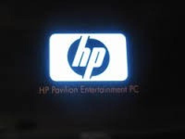 HP 1yr Pw Parts & Labour Next Business Day U2VU2PE