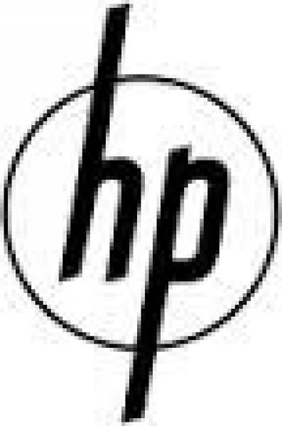 HP 1yr Pw Parts & Labour 6h Call-to-repair 24x7 U2VX5PE