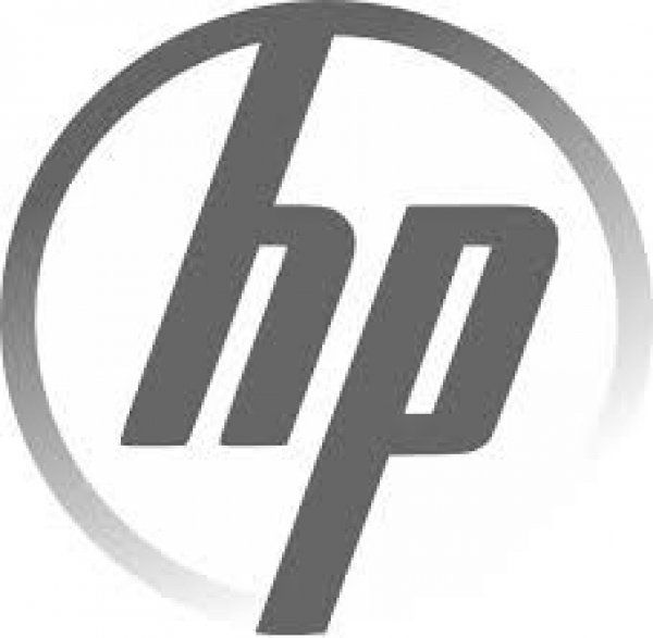 HP 1yr Pw Parts & Labour Next Business Day U2WD2PE