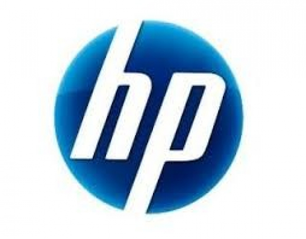 HP 1yr Pw Parts & Labour Next Business Day U2WE1PE