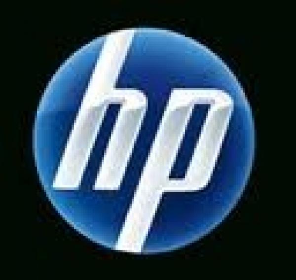 HP 1yr Pw Parts & Labour Next Business Day U2WF9PE