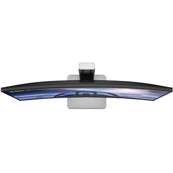DELL 34 3440x1440 UltraSharp LED-Backlit (U3415W)