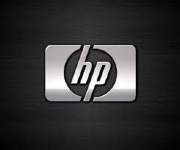 HP 1yr Pw Parts & Labour 6h Call-to-repair 24x7 U3AS2PE