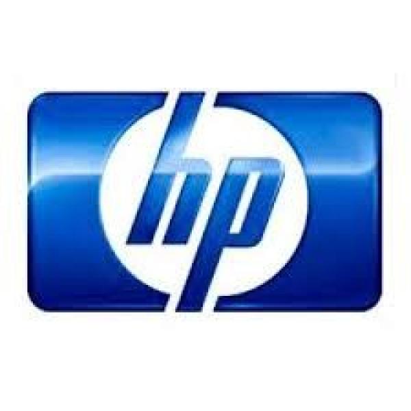 HP 1yr Pw Parts & Labour 6h Call-to-repair 24x7 U3AX0PE