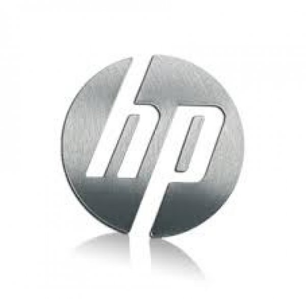 HP 1yr Pw Parts & Labour Next Business Day U3AX8PE