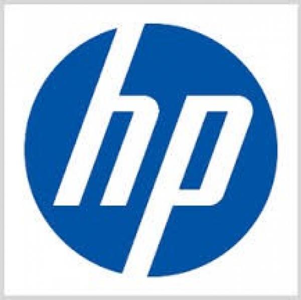 HP 1yr Pw Parts & Labour 4h Response 24x7 U3AY6PE