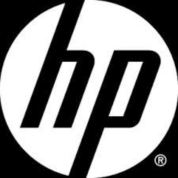 HP 1yr Pw Parts & Labour 6h Call-to-repair 24x7 U3AZ4PE