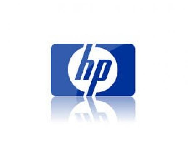HPE HP 1yr Parts & Labour 4h Response 24x7 U3TP9PE