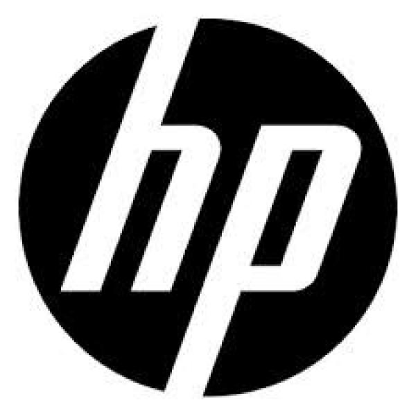 HP 1yr Parts & Labour 4h Response 24x7 U3TR2PE