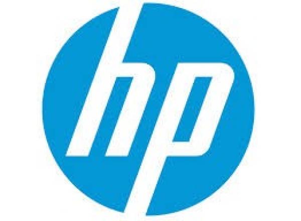 HPE HP 1yr Parts & Labour 4h Response 24x7 U4DD2PE
