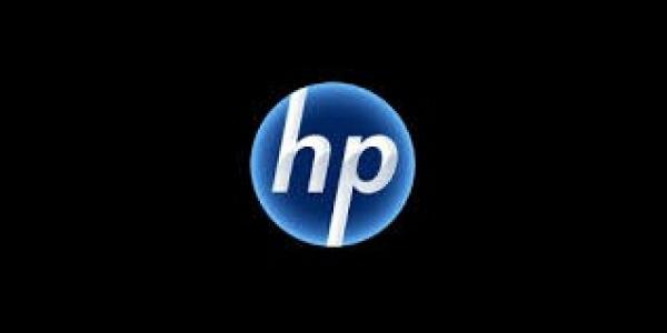 HP 1yr Parts & Labour 4h Response 24x7 U4DE9PE