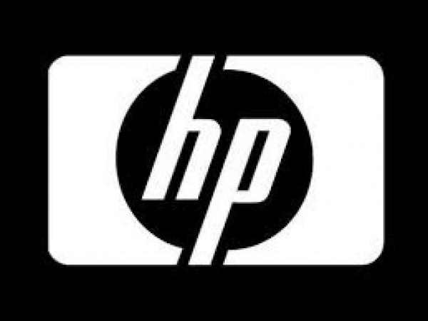 HPE HP 1yr Parts & Labour 4h Response 24x7 U4DF0PE
