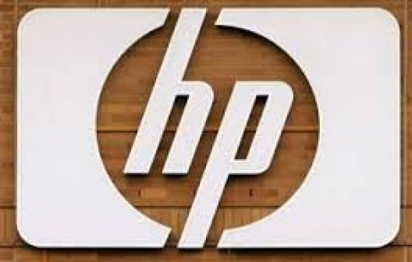 HP 1yr Parts & Labour 6h Call-to-repair 24x7 U4DN3PE
