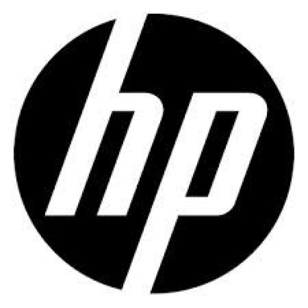 HPE HP 1yr Parts & Labour 6h Call-to-repair 24x7 U4DQ3PE