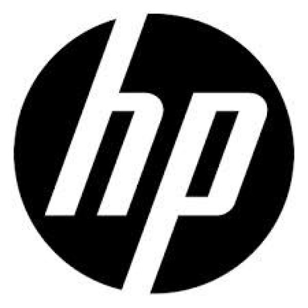 HPE HP 1yr Parts & Labour 6h Call-to-repair 24x7 U4DR8PE