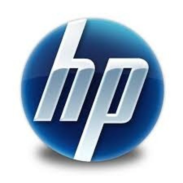 HPE HP 1yr Parts & Labour 6h Call-to-repair 24x7 U4DR9PE