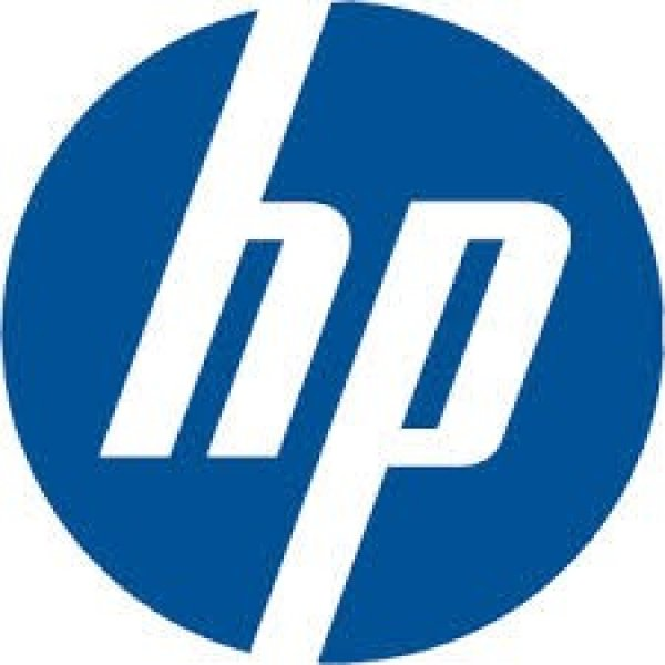 HPE HP 1yr Parts & Labour 6h Call-to-repair 24x7 U4DS5PE