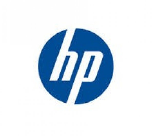 HPE HP 1yr Parts & Labour Nbd Exchange Plus U4EA5PE