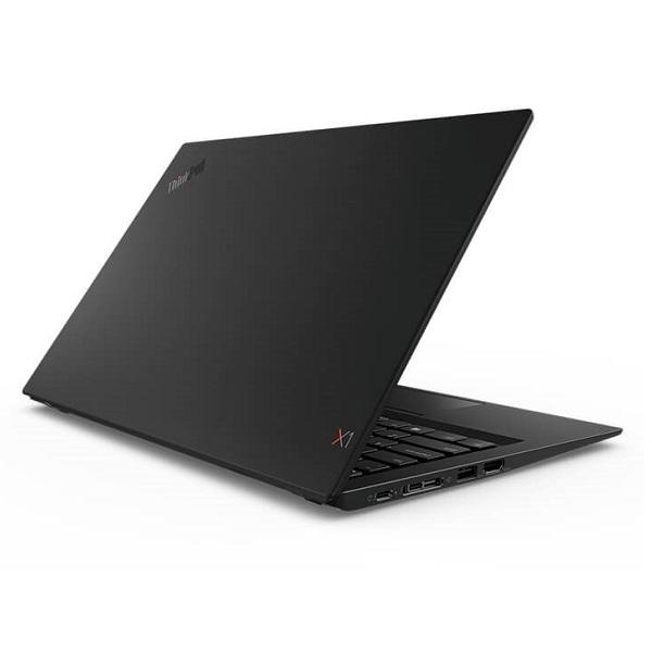 LENOVO Thinkpad X1 Carbon 6th Gen I7-8550U 4.0Ghz 16GB Ram 512GB SSD Laptop with Window 10 Pro (20KH003JAU)