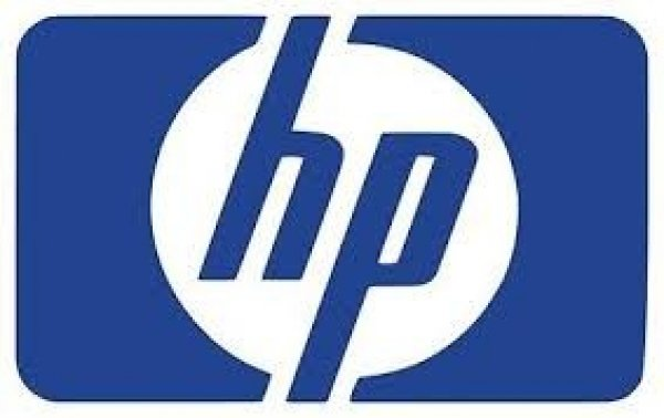HPE HP 1yr Parts & Labour Next Business Day U4FH7PE