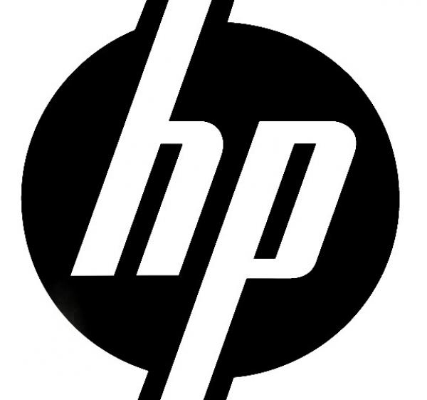HPE HP 1yr Parts & Labour Next Business Day U4FJ8PE