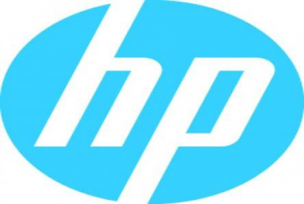 HPE HP 1yr Parts & Labour Next Business Day U4FN0PE