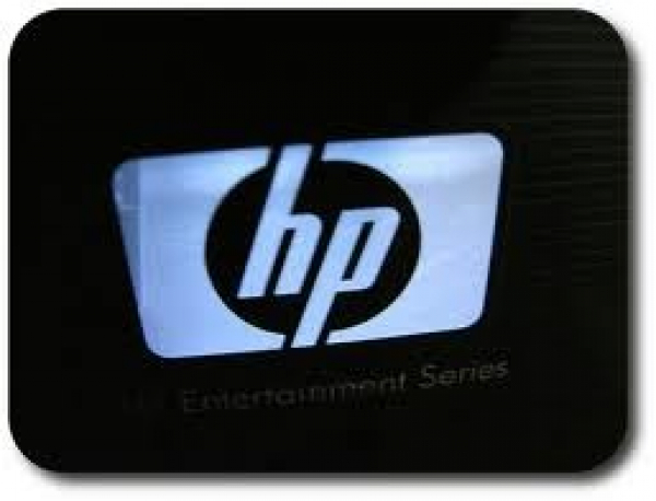 HPE HP 1yr Parts & Labour Next Business Day U4FN4PE