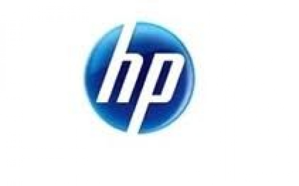 HPE HP 1yr Parts & Labour Next Business Day U4FT1PE