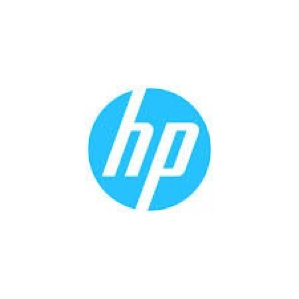 HPE HP 1yr Parts & Labour Next Business Day U4GN5PE