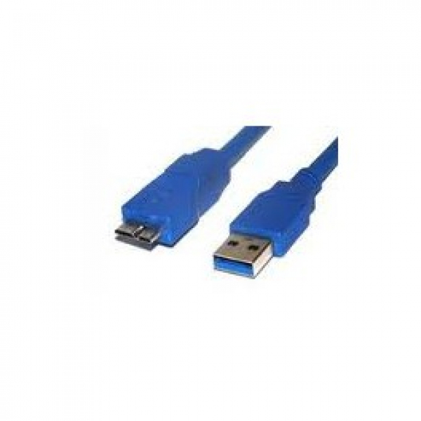 8WARE Usb 3.0 Cable Type A To Micro-usb B M/m UC-3003AUB
