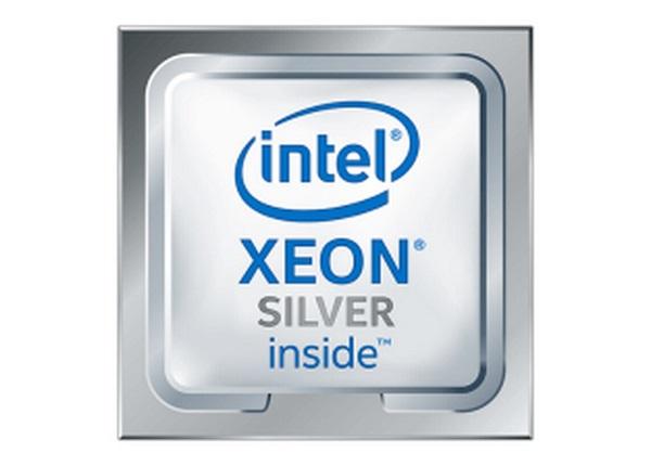 Cisco 2.1 Ghz 4116/85w 12c/16.50mb ( Ucs-cpu-4116 )