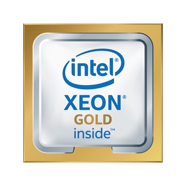 Cisco 2.1 Ghz 6152/140w 22c/30.25mb ( Ucs-cpu-6152 )