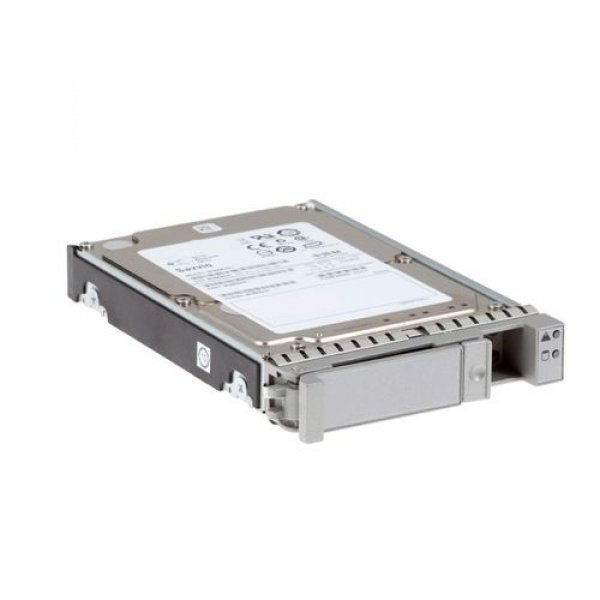 CISCO 900gb 12g Sas 15k Rpm Sff Hdd ( UCS-HD900G15K12G